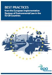 Review of Environmental Law in EU-28 Countries thumbnail